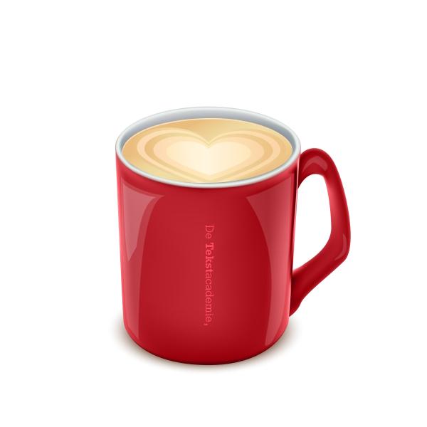 koffie_en_beleidsteksten