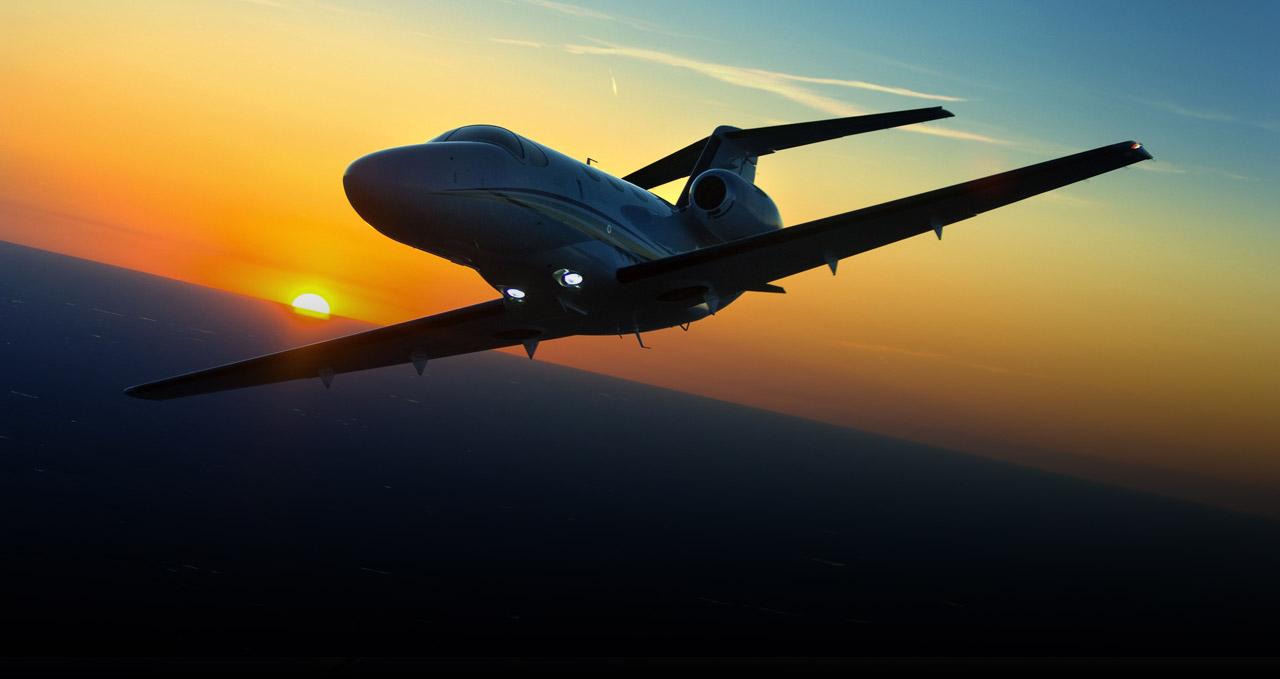 Neem een chartervlucht creatief schrijven
