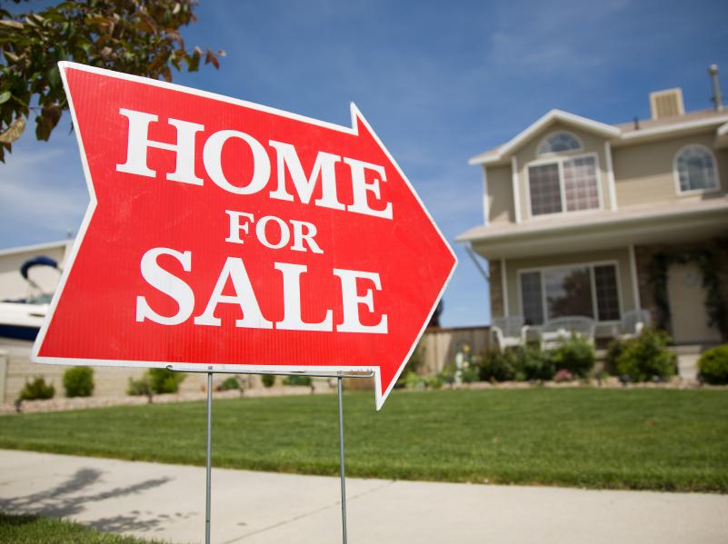 Zelf je huis verkopen? Zo schrijf je een sterke tekst.