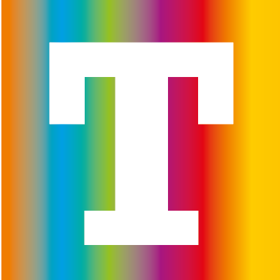 Icon-de-tekstacademie