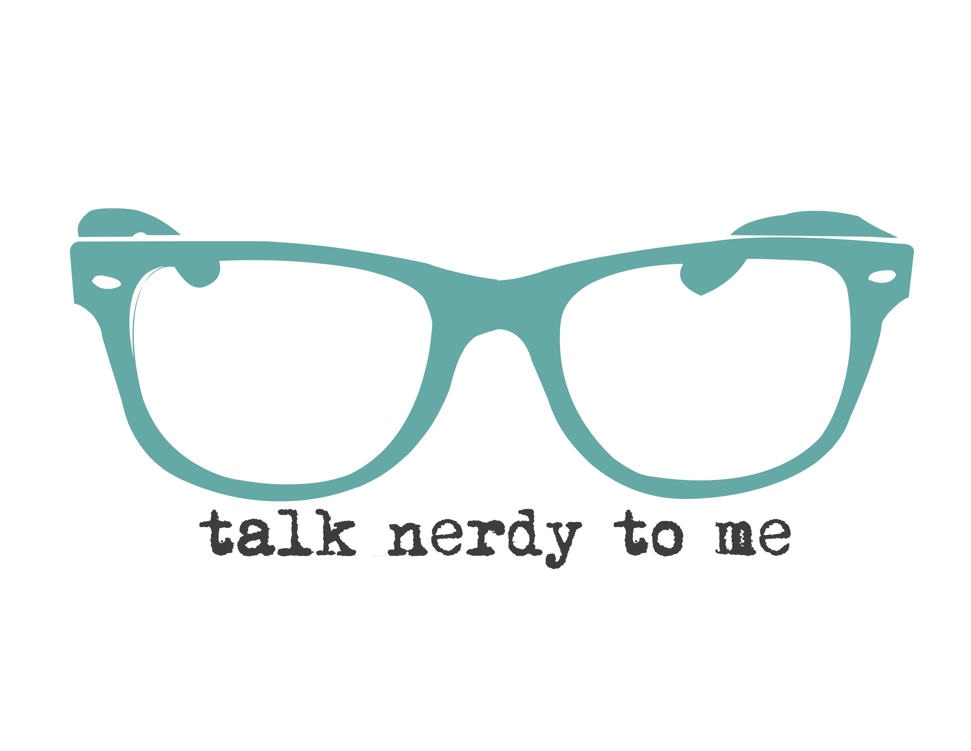 Vertel het je schoonmoeder – vijf schrijftips voor IT'ers, techneuten en andere nerds